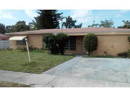18520 NW 5 AV Miami Gardens, FL MLS# A2067101