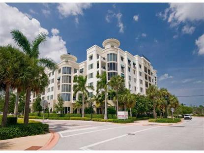 510 NW 84TH AV Plantation, FL MLS# A2067429