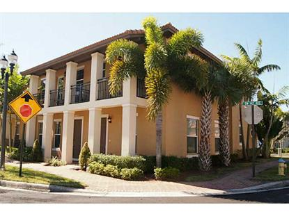 1204 SW 147TH AV Pembroke Pines, FL MLS# A2068006
