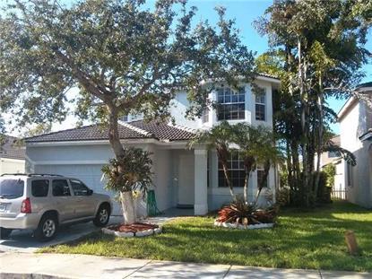 Address not provided Pembroke Pines, FL MLS# A2068114