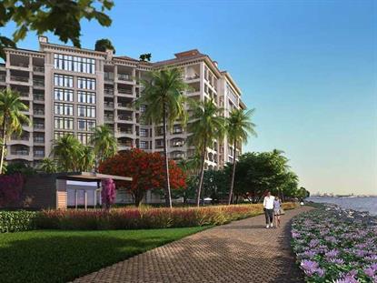 7034 Fisher Island Drive Miami, FL MLS# A2068131