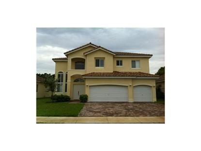 2170 SE 19 AV Homestead, FL MLS# A2068364