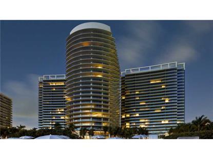 9701 COLLINS AV Bal Harbour, FL MLS# A2068543