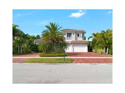 611 SWEET BAY AV Plantation, FL MLS# A2068883