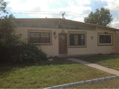 Address not provided Miami Gardens, FL MLS# A2069019