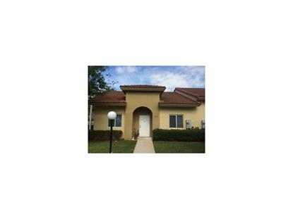 21511 SW 87 CT Cutler Ridge, FL MLS# A2069236