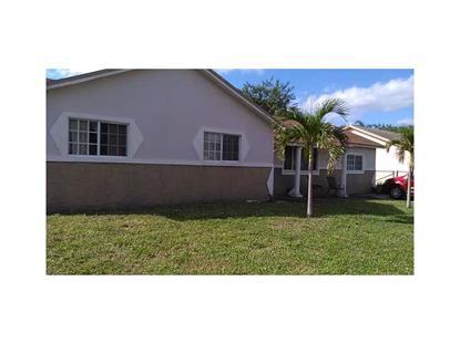 Address not provided Miami Gardens, FL MLS# A2069507