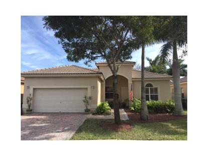 1221 SE 16 AV Homestead, FL MLS# A2069757