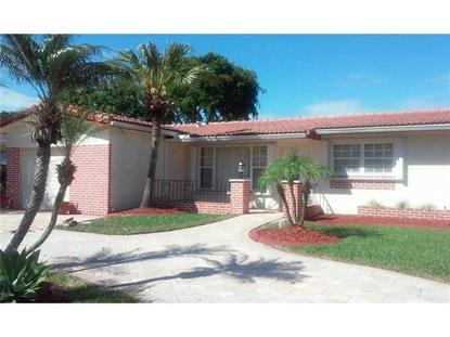 10671 NW 22 ST Pembroke Pines, FL MLS# A2070302