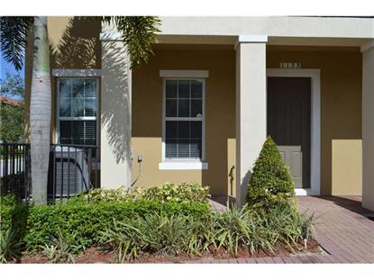 1143 SW 147 AV Pembroke Pines, FL MLS# A2070678