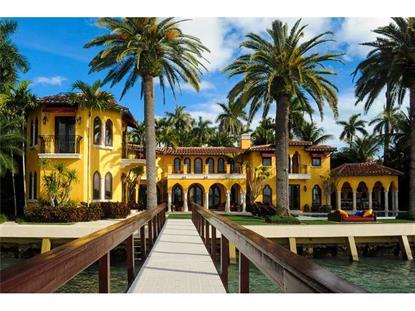 1771 N VIEW DR Miami Beach, FL MLS# A2071424