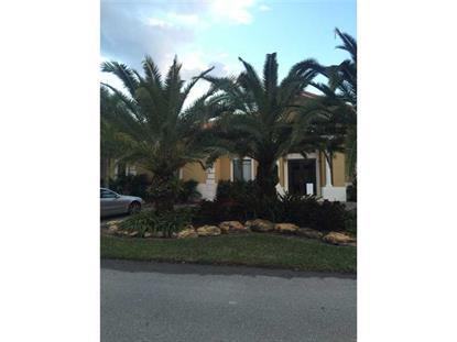 18791 SW 79 AV Cutler Ridge, FL MLS# A2071465