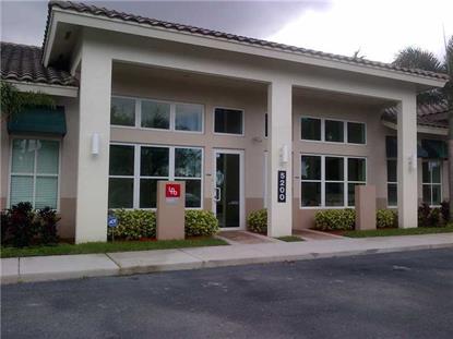 5200 S UNIVERSITY DR Davie, FL MLS# A2071501