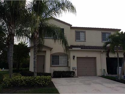 4778 LAGO VISTA DR Coconut Creek, FL MLS# A2072409