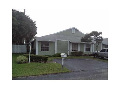 991 SW 111TH WY Davie, FL MLS# A2072459