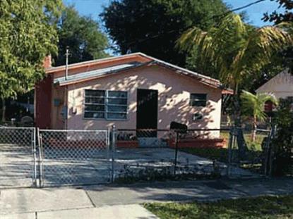 121 Nw 41st St, Miami, FL 33127