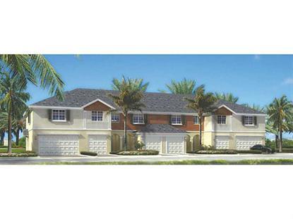 7668 FOXCROFT LN Davie, FL MLS# A2073433