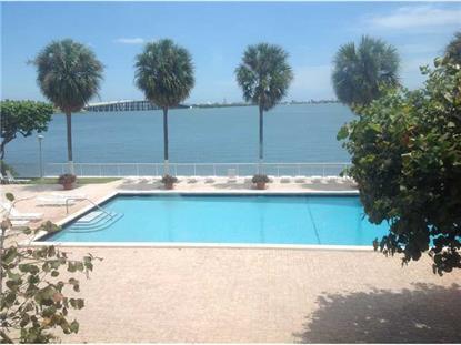 3301 NE 5th Ave, Miami, FL 33137