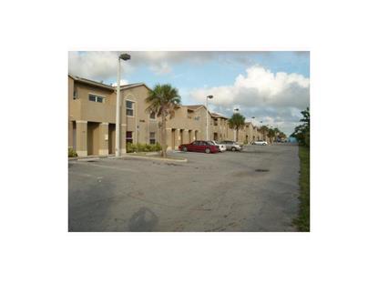 34200 SW 187 AV Florida City, FL MLS# A2074194