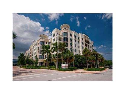 510 NW 84TH AV Plantation, FL MLS# A2074383