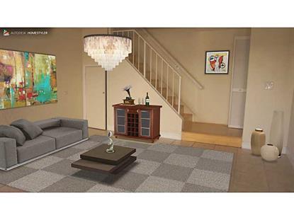 6601 WINFIELD BL Margate, FL MLS# A2075353
