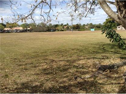 16501 SW 312 ST Homestead, FL MLS# A2075690
