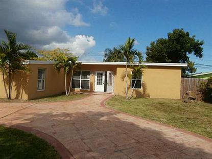 20101 Eagle Nest Rd, Miami, FL 33189