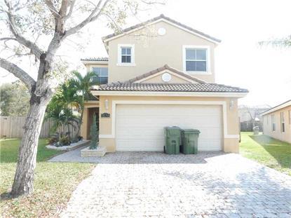 1876 SE 14 CT Homestead, FL MLS# A2076277