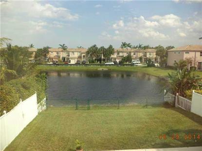15336 NW 14 MNR Pembroke Pines, FL MLS# A2076390