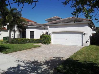 2063 SE 19 ST Homestead, FL MLS# A2076813