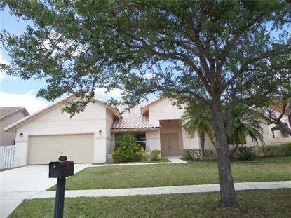16235 NW 14TH ST Pembroke Pines, FL MLS# A2077012