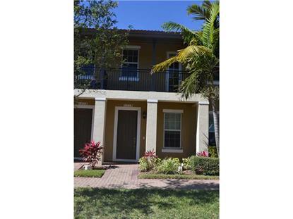 1110 SW 147 AV Pembroke Pines, FL MLS# A2077195