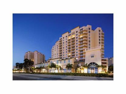 450 north federal hwy Boynton Beach, FL MLS# A2077276