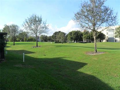 9535 TOLEDO LN Davie, FL MLS# A2077352
