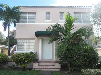 3235 LE JEUNE RD, Coral Gables, FL