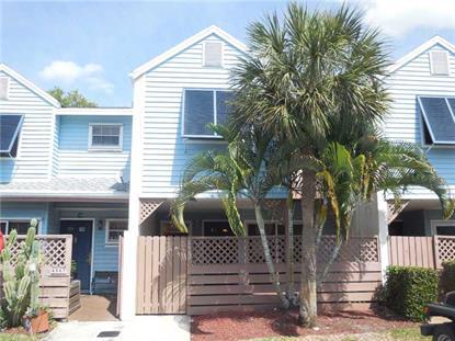 Address not provided Margate, FL MLS# A2078035