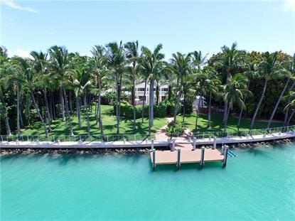 1 STAR ISLAND DR Miami Beach, FL MLS# A2078248
