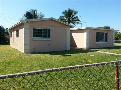 Address not provided Miami Gardens, FL MLS# A2078438