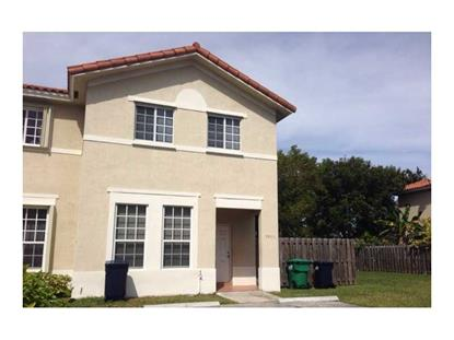 9041 SW 203 TE Cutler Ridge, FL MLS# A2079487
