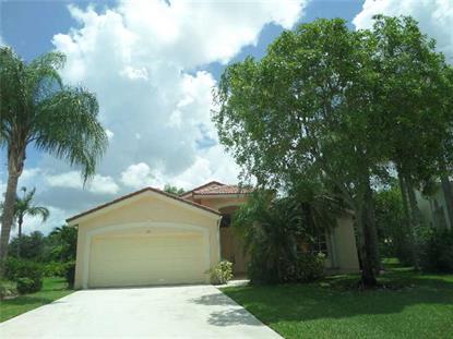 291 SW 178TH WY Pembroke Pines, FL MLS# A2079871