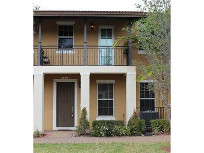 1212 SW 147TH AV Pembroke Pines, FL MLS# A2079945