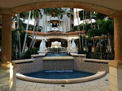 7461 FISHER ISLAND DR Miami, FL MLS# A2080304