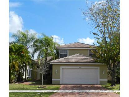 18169 SW 3 ST Pembroke Pines, FL MLS# A2080739