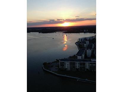 1000 ISLAND BL Aventura, FL MLS# A2080826