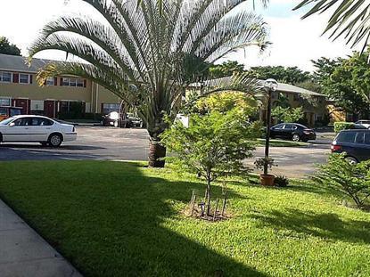 1824 SW 81 TE Davie, FL MLS# A2081820