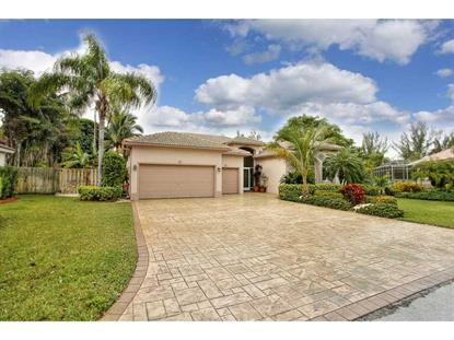3110 FAIRWAYS DR Homestead, FL MLS# A2082657
