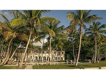 5800 N BAY RD Miami Beach, FL MLS# A2083778