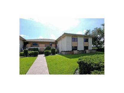 400 NW 127TH AV Plantation, FL MLS# A2084091