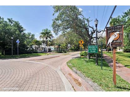 400 NE 87 ST El Portal, FL MLS# A2084422