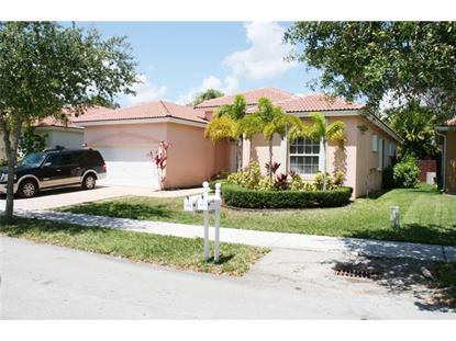 1425 SE 23 DR Homestead, FL MLS# A2085210
